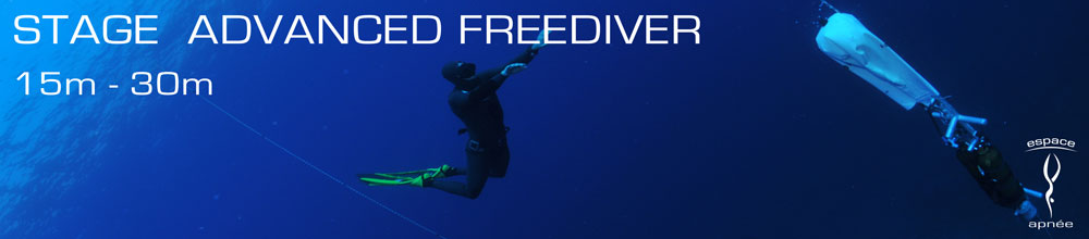 pano advanced freediver 1000